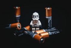 Recykling i utylizacja baterii
